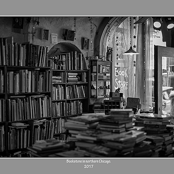Bookstore. | SUMMILUX-M 1:1.4/50 ASPH <br> Click image for more details, Click <b>X</b> on top right of image to close