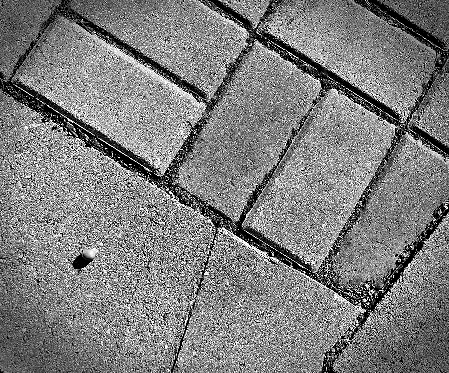 Diagonal | LEICA NOCTILUX 50MM F0.95 ASPH <br> Click image for more details, Click <b>X</b> on top right of image to close
