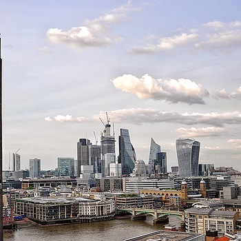 Photo - 101266 | ELMARIT 24MM F2.8 ASPH.