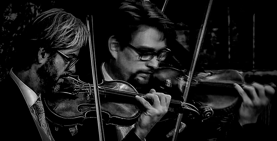 violines | LEICA NOCTILUX 50MM F1 <br> Click image for more details, Click <b>X</b> on top right of image to close