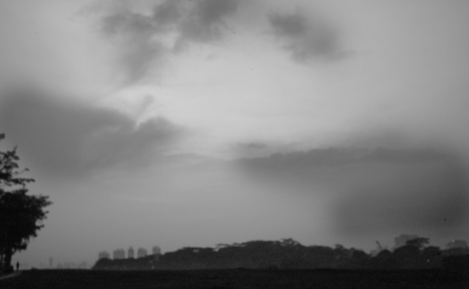 leicaimages.com gallery | A misty morning | Leica SUMMICRON 35mm f2. | M9
