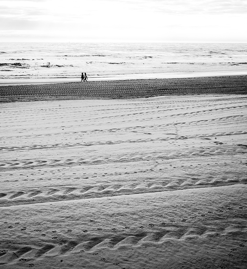 leicaimages.com gallery | Cool wind in my hair, cool sand under my feet | Leica SUMMILUX 35mm f1.4 | LEICA M (Typ 240)