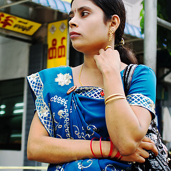 indian lady yangon | LENS MODEL NOT SET