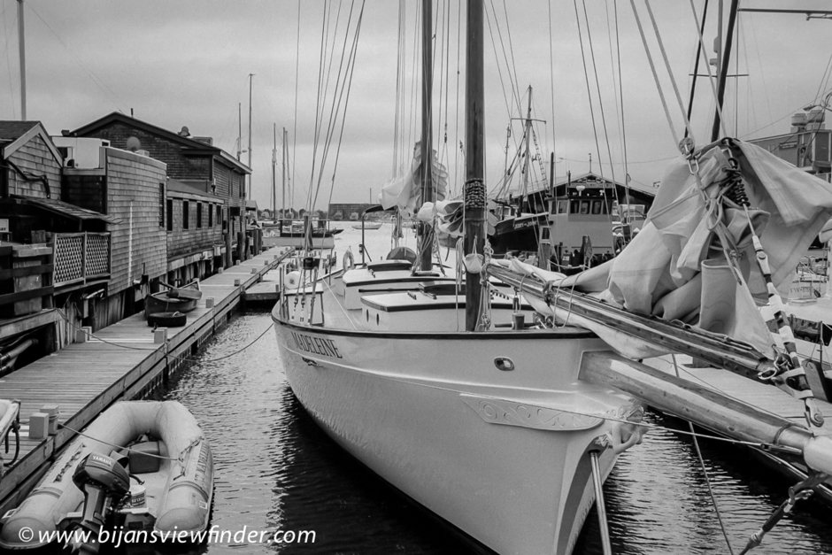 The Marina in Providence | LEICA SUMMICRON 35MM F2 ASPH <br> Click image for more details, Click <b>X</b> on top right of image to close