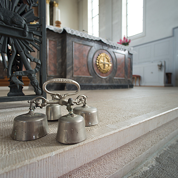 Church bells | LEICA 15MM F/3.5 SUPER ELMAR 1980 (CARL ZEISS DESIGN) <br> Click image for more details, Click <b>X</b> on top right of image to close
