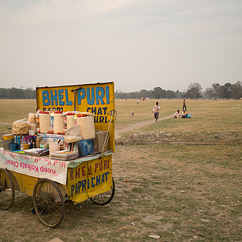 Snacks for sale on the Maidan | LEICA ELMARIT 28MM F2.8 ASPH <br> Click image for more details, Click <b>X</b> on top right of image to close