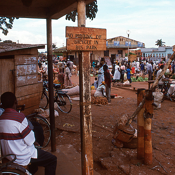 Jinja 2001 | LEICA 28MM–70MM F/3.5–4.5 VARIO ELMAR <br> Click image for more details, Click <b>X</b> on top right of image to close