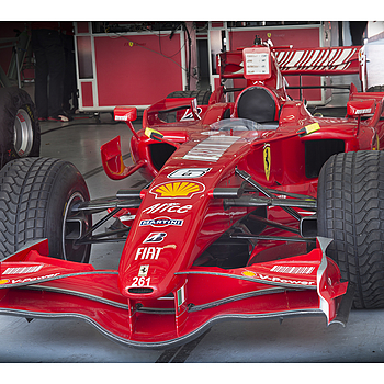 Ferrari Day - F1 | LEICA TRI-ELMAR 16-18-21MM F4 ASPH <br> Click image for more details, Click <b>X</b> on top right of image to close