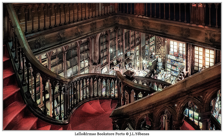 Bookshop | LENS MODEL NOT SET <br> Click image for more details, Click <b>X</b> on top right of image to close
