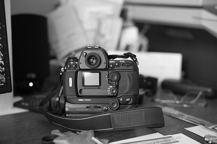 leicaimages.com gallery | Photo Nr: 57871 | Leica SUMMILUX 50mm f1.4 ASPH | M Monochrom