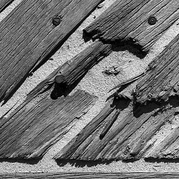 Aged Boards | ZEISS ZM SONNAR T* F2.0 85MM <br> Click image for more details, Click <b>X</b> on top right of image to close