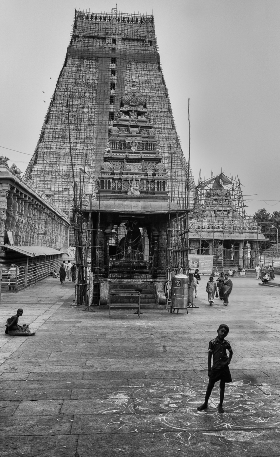 Tiruvannamalai India | ZEISS ZM C-BIOGON F2.8 35MM <br> Click image for more details, Click <b>X</b> on top right of image to close